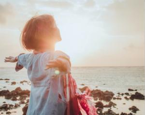 Segredos para cultivar uma vida feliz e plena